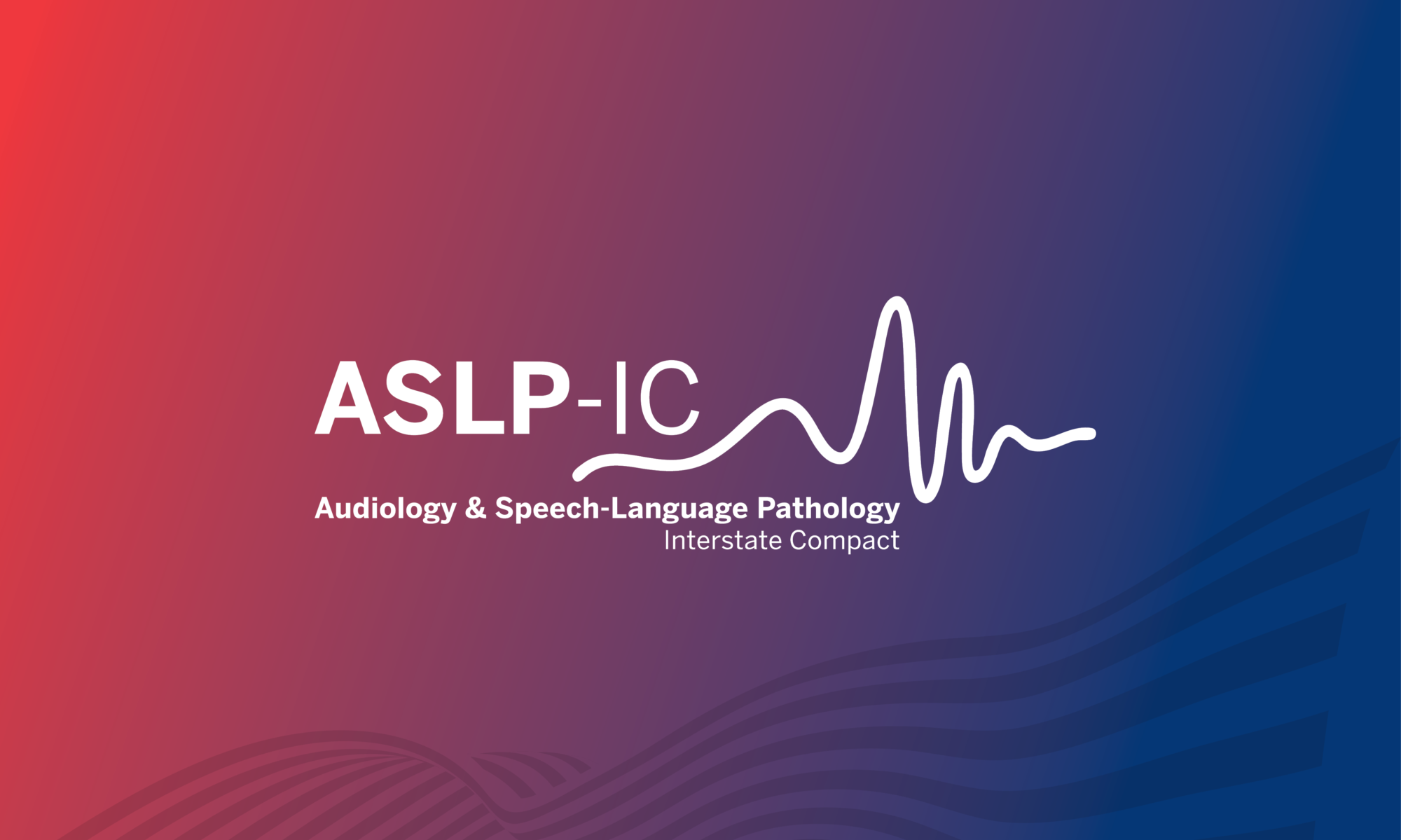 ASLPCompact